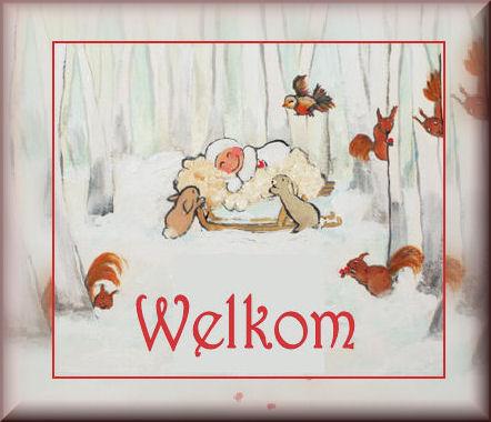 EBB winter welkom a…