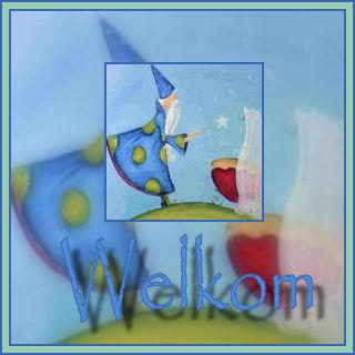clubset+Tibbe+lwelkom+met+schaduw.jpg